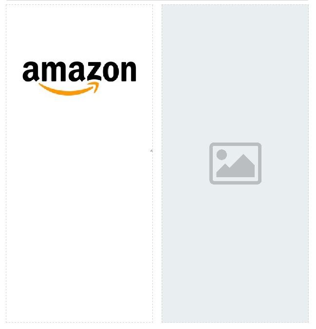商品紹介コンテンツで画像が追加されたイメージ