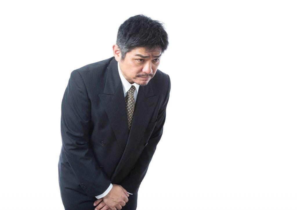 yota93_syazaisuru15124217_tp_v-1