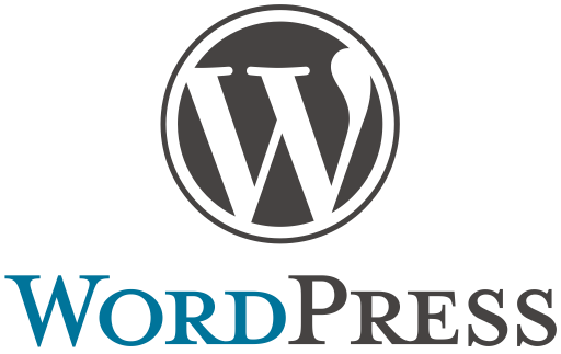 wordpress-logo-stacked-cmyk-512