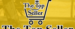 【The Top Seller】アマゾンでライバルの在庫と販売数を丸裸にする方法とは?