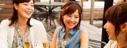 2018年完全在宅起業で、主婦も会社員も副業から本格物販ビジネスを(月収30万円以上)