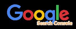 グーグルから適切な評価を受ける!サーチコンソールの導入・活用方法