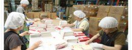 【決定版】個人輸入・中国輸入の代行業者59社をまとめて一括比較!